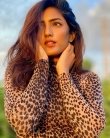 Eesha Rebba Instagram Photos (13)