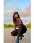 Eesha Rebba Instagram Photos (15)