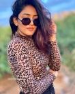 Eesha Rebba Instagram Photos (16)