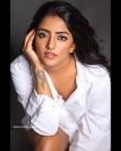 Eesha Rebba Instagram Photos(1)