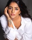Eesha Rebba Instagram Photos(3)