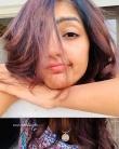 Eesha Rebba Instagram Photos(6)