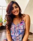 Eesha Rebba Instagram Photos(7)