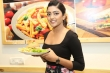 Eesha Rebba at Cafe Chef Bakers launch (16)