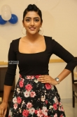 Eesha Rebba at Cafe Chef Bakers launch (2)