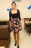 Eesha Rebba at Cafe Chef Bakers launch (3)