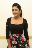 Eesha Rebba at Cafe Chef Bakers launch (7)