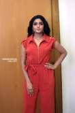 Eesha Rebba at Ragala 24 Gantallo First Look Launch (1)