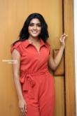 Eesha Rebba at Ragala 24 Gantallo First Look Launch (12)