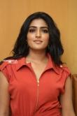 Eesha Rebba at Ragala 24 Gantallo First Look Launch (13)
