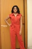 Eesha Rebba at Ragala 24 Gantallo First Look Launch (2)