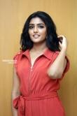 Eesha Rebba at Ragala 24 Gantallo First Look Launch (20)