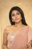 Eesha Rebba at Ragala 24 Gantallo Movie Pre-Release (3)