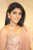 Eesha Rebba at Ragala 24 Gantallo Movie Pre-Release (4)