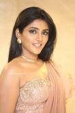Eesha Rebba at Ragala 24 Gantallo Movie Pre-Release (5)