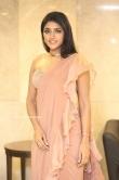 Eesha Rebba at Ragala 24 Gantallo Movie Pre-Release (6)