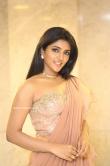 Eesha Rebba at Ragala 24 Gantallo Movie Pre-Release (7)