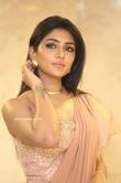 Eesha Rebba at Ragala 24 Gantallo Movie Pre-Release (8)