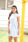 Eesha Rebba at Ragala 24 Gantallo Success Meet Photos (10)