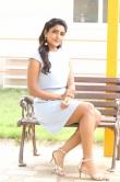 Eesha Rebba at Ragala 24 Gantallo Success Meet Photos (11)