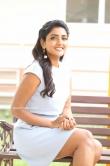 Eesha Rebba at Ragala 24 Gantallo Success Meet Photos (12)