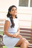Eesha Rebba at Ragala 24 Gantallo Success Meet Photos (13)