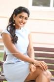 Eesha Rebba at Ragala 24 Gantallo Success Meet Photos (14)