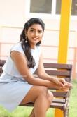 Eesha Rebba at Ragala 24 Gantallo Success Meet Photos (15)