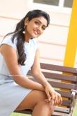 Eesha Rebba at Ragala 24 Gantallo Success Meet Photos (18)