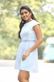 Eesha Rebba at Ragala 24 Gantallo Success Meet Photos (7)
