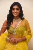 Eesha Rebba stills sep 2019 (8)