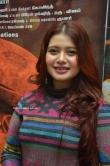 Ena Saha at Miratchi Movie Audio Launch Stills (1)