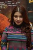 Ena Saha at Miratchi Movie Audio Launch Stills (2)