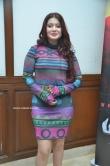 Ena Saha at Miratchi Movie Audio Launch Stills (4)