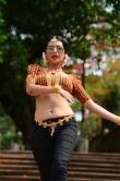 ena-saha-in-lanka-movie-photos-137332