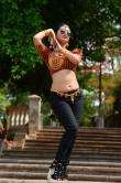 ena-saha-in-lanka-movie-photos-156616