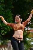 ena-saha-in-lanka-movie-photos-164958