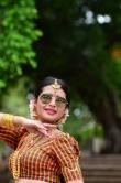 ena-saha-in-lanka-movie-photos-53096