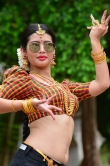 ena-saha-in-lanka-movie-photos-6251