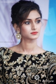 erica-fernandes-at-buguri-movie-audio-launch-24027