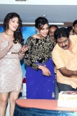 erica-fernandes-at-buguri-movie-audio-launch-4561