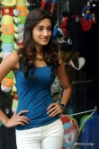 erica-fernandes-at-galipatam-date-press-meet-12668