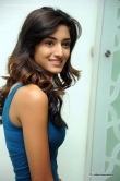 erica-fernandes-at-galipatam-date-press-meet-74339
