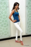 erica-fernandes-at-galipatam-date-press-meet-8948