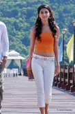 erica-fernandes-in-dega-movie-117297