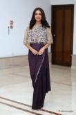 Esha Gupta at Yaar Ivan Audio Launch (2)