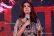 Esha Gupta at Yaar Ivan Audio Launch (5)