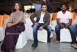 Esha Gupta at Yaar Ivan Audio Launch (6)