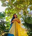 Esther Anil Instagram Photos(1)