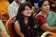 Esther Anil at Mandaram audio launch (1)